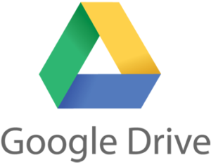 dysk-google-logo