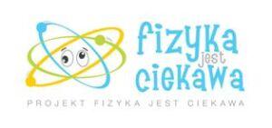 FJC_logo