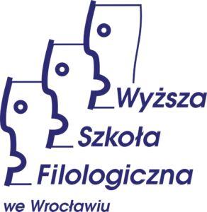 wsf logo__granatowe