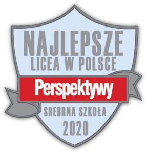 http://lo1.olesnica.pl/srebrna-tarcza-w-rankingu-perspektyw-2020/